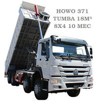 logo 371 Tumba 18.jpg