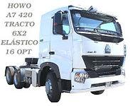 logo A7 420 OPT.jpg
