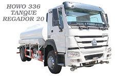 Logo336_TanqueRegador20.jpg