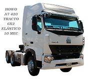 logo A7 420 TRACTO 6X2 ELAST 10MEC.jpg