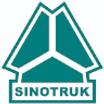 logoSinotruck.png