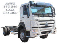 logo T5G 240 CAJA 6+1 MEC.jpg