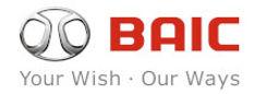 logoBaic.jpg