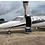 Thumbnail: 2007 Learjet 45XR 5N-BLW