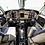 Thumbnail: 1980 Beechcraft King Air N918MM