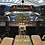 Thumbnail: 1994 Learjet 60-24 N415NP