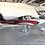 Thumbnail: 2013 Cirrus SR22- GTS G5 N347MW