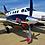 Thumbnail: 1979 Beechcraft King Air C90 N445AS