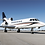 Thumbnail: 1982 Dassault Falcon 50 N654CP