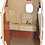 Thumbnail: 1977 Cessna Citation 501SP 501-0036 N2904
