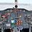 Thumbnail: 1984 Cessna Citation SII N829TG