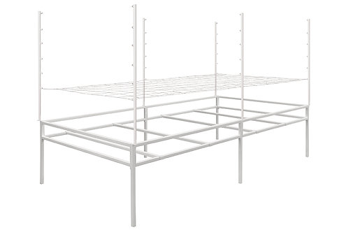 Fast Fit Trellis Support 4 Piece