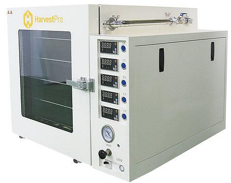 Harvest Pro Industrial Vacuum Oven 8.9 cu ft