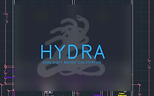 Blueprint package cover for hydra.jpg