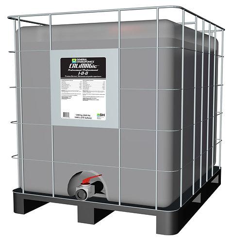 GH CaliMagic Pro 275 Gallon