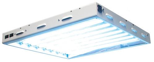 Sun Blaze T5 HO 28 - 2 ft 8 Lamp - 120 Volt