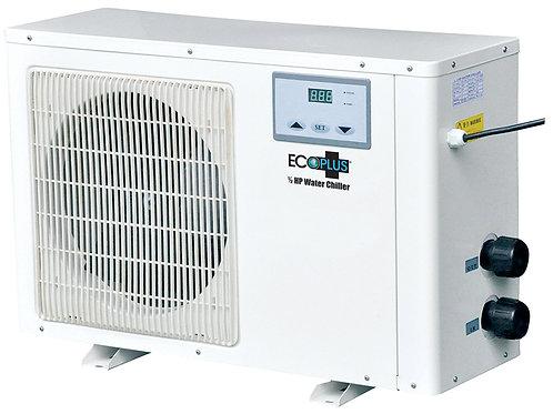 EcoPlus Commercial Grade Water Chiller 1/2 HP