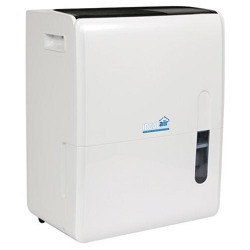 Ideal-Air™ Dehumidifier 120 Pint with Internal Condensate Pump