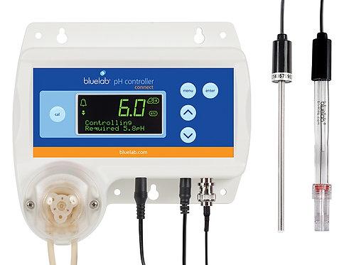 Bluelab® pH Controller Connect