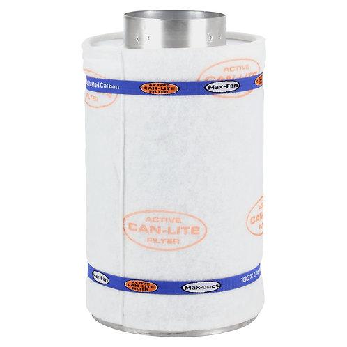 Can-Lite Filter Mini 6 in x 16 in 420 CFM