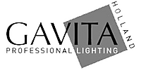 Gavita logo and website link  .png