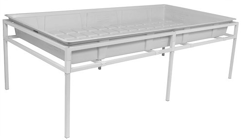 Fast Fit® Tray Stand 3 ft x 6 ft