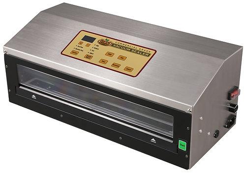 Harvest Keeper® Vacuum Sealer Commercial Grade