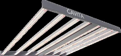 Gavita Pro 1700e LED 120V - 347V