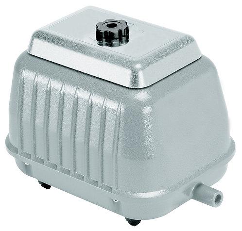 Danner Supreme Hydroponic Air Pumps AP Series