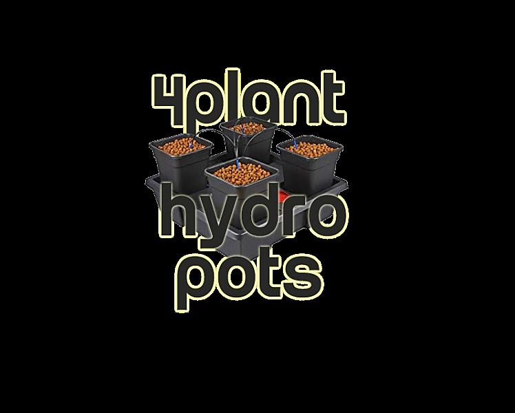 4 plant hydroponics.png