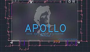 blueprint plan cover for apollo.jpg