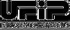 ufip logo.png