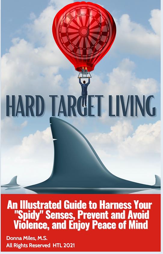 Hard Target Living Cover for Website.png