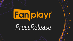 Fanplayr Acquires Japan-Based Jamu Inc.