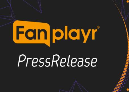 Fanplayr Acquires Japan-Based Jamu Inc.