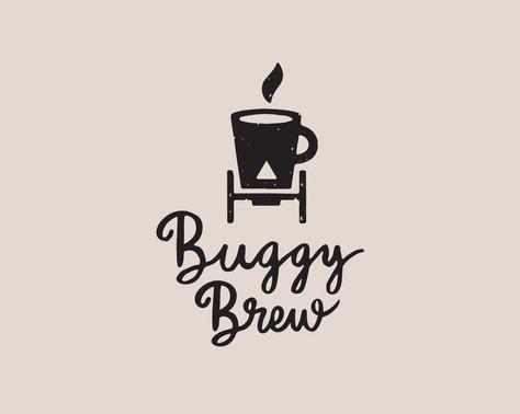 branding-work-buggy-brew.jpg