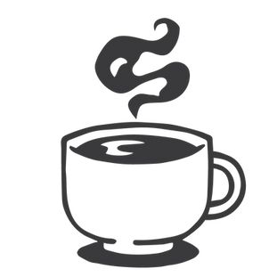 Website Illustrations_Coffee.png