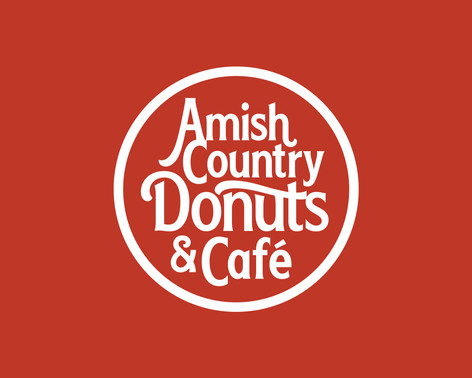 branding-work-amish-country-donuts-cafe.
