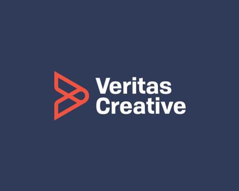 branding-work-veritas-creative.jpg