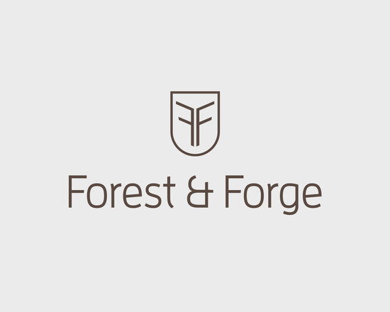 branding-work-forest-and-forge.jpg