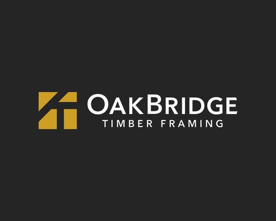 branding-work-oakbridge.jpg