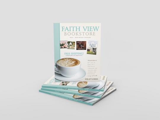 Catalog - Faithview Books