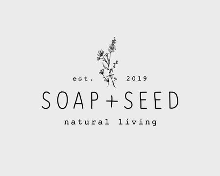 branding-work-soap-and-seed.jpg