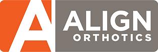 Logo-Align1.png