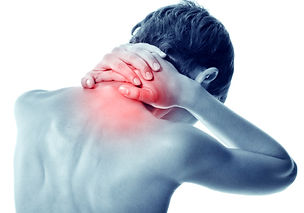 pain-management-LA-1.jpg