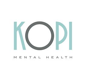 KOPI Mental Health Logo Large-01.png