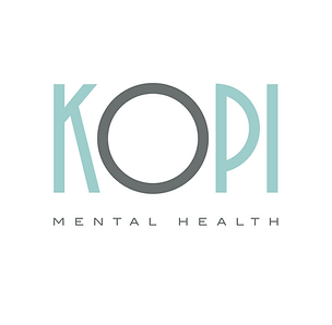 KOPI Mental Health Logo Large-01.png