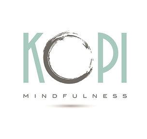 KOPI Mindfulness Logo Small-01.jpeg