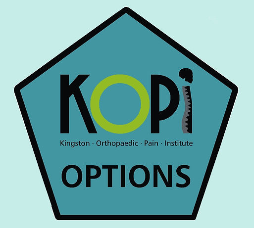 OPTIONS logo2.jpg