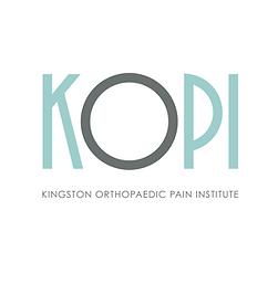 KOPI Orthopaedic Pain Logo Large-01.png